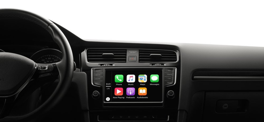 03e8000008307266-photo-apple-carplay-dans-une-volkswagen-golf.jpg