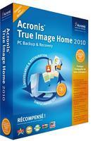 000000C802416772-photo-acronis-trueimage-2010-boite.jpg