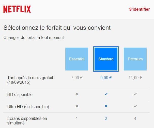 08141602-photo-abonnements-netflix.jpg