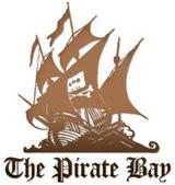 00A0000002914786-photo-pirate-bay.jpg