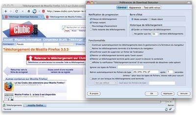 0190000002528592-photo-download-statusbar-mac-mikeklo.jpg