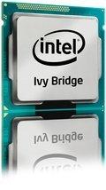 0078000005109584-photo-intel-ivy-bridge-visuel-3.jpg