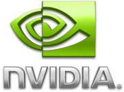 0000008700345924-photo-nouveau-logo-nvidia.jpg