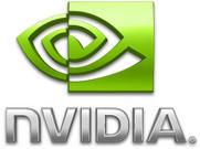 0000008700345924-photo-nouveau-logo-nvidia.jpg