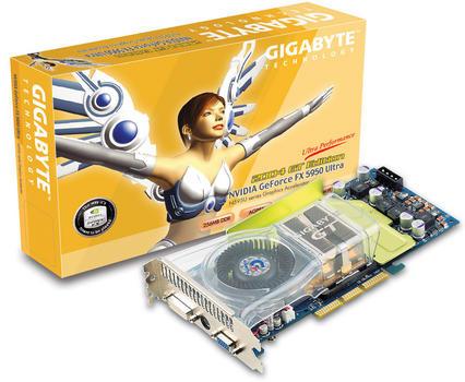 0000015E00079087-photo-gigabyte-geforce-fx-5950-ultra-edition-gt-2004.jpg