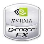 00055404-photo-logo-geforce-fx.jpg