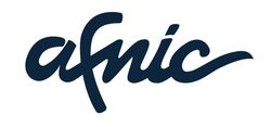 00FA000005476473-photo-logo-afnic-new.jpg