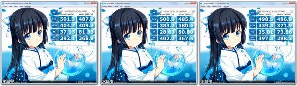 0258000007935429-photo-cdm-850-evo.jpg