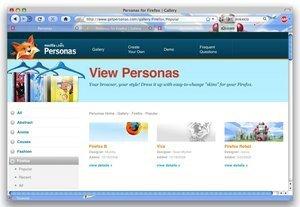 012c000002019284-photo-personas-mikeklo-firefox.jpg