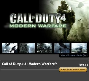 012C000000654034-photo-call-of-duty-4-steam-europe.jpg