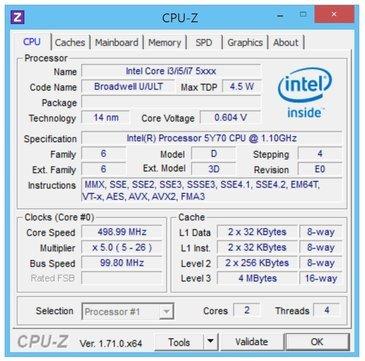 016d000007702321-photo-intel-core-m-5y70.jpg