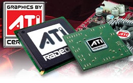 00060849-photo-ati-chip-logo.jpg