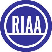 00B4000001835482-photo-logo-de-la-riaa.jpg