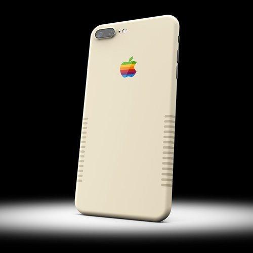 01f4000008676324-photo-iphone-colorware.jpg