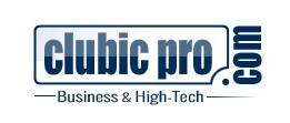 06000838-photo-clubic-pro-logo.jpg