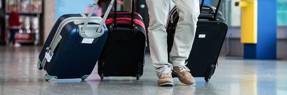 03E8000008028644-photo-valise-a-roport.jpg