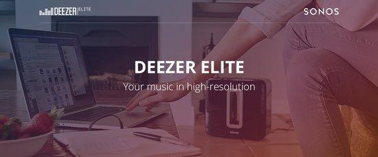 0226000007608345-photo-deezer-elite.jpg