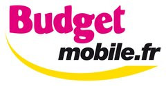 00F0000004545858-photo-logo-budget-mobile.jpg