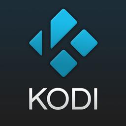 07829125-photo-logo-kodi.jpg
