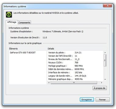017c000005864460-photo-nvidia-geforce-gtx-650-ti-boost-nvidia-drivers.jpg