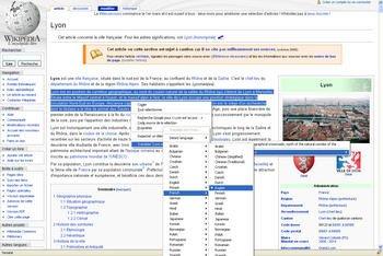 015e000001952790-photo-google-translate.jpg