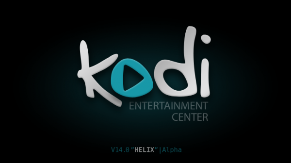 07540499-photo-logo-kodi-xbmc.jpg