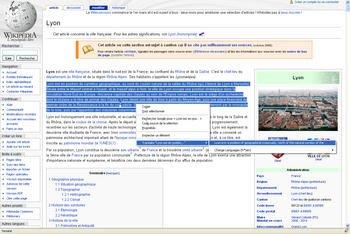 015e000001952802-photo-google-translate.jpg