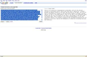 015e000001952804-photo-google-translate.jpg