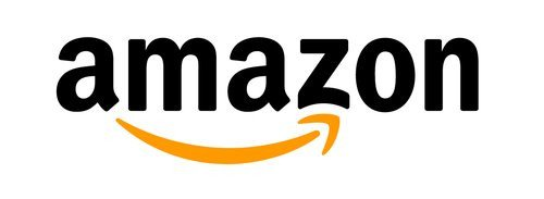 01f4000008326502-photo-amazon-logo.jpg