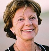 00A0000000368394-photo-neelie-kroes.jpg