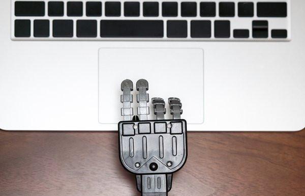 0258000008434738-photo-robot-emploi-travail.jpg