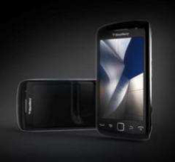 03921990-photo-blackberry-storm-3-de-face.jpg