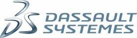 0118000005140744-photo-dassault-syst-mes-logo-new.jpg