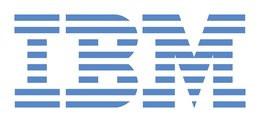 0104000001580542-photo-logo-ibm-marg.jpg