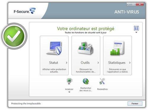 01f4000005734742-photo-f-secure-2013-accueil.jpg