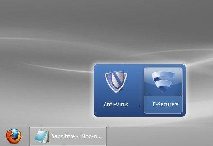 01f4000005734754-photo-f-secure-2013-widget.jpg
