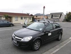 00fa000002008672-photo-google-car.jpg