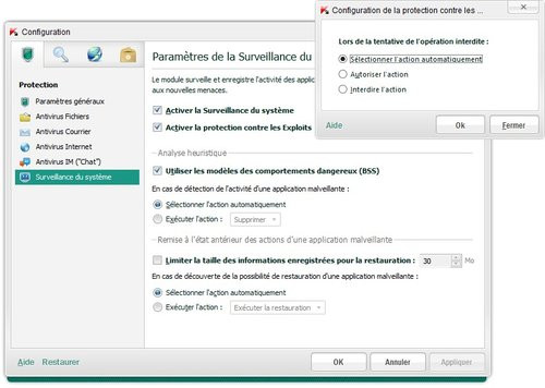 01F4000005734786-photo-kaspersky-antivirus-2013-exploits.jpg