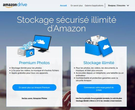 0226000008538292-photo-amazon-drive.jpg