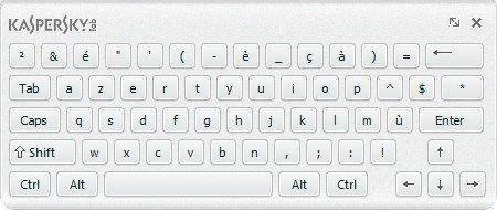 01f4000005734782-photo-kaspersky-antivirus-2013-clavier.jpg