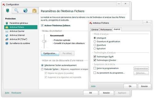 01f4000005734788-photo-kaspersky-antivirus-2013-parametres.jpg