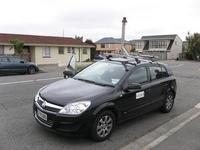 00c8000002008672-photo-google-car.jpg