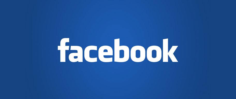 08180090-photo-facebook-ban.jpg