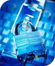 0104000000497492-photo-cryptage.jpg