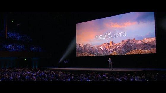 0230000008470816-photo-macos-sierra-wwdc16.jpg