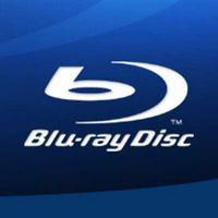 000000C800734952-photo-logo-blu-ray.jpg
