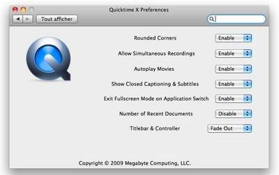 0190000002392120-photo-quicktimex-preferences-mikeklo.jpg