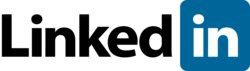 00FA000001788208-photo-linkedin-logo.jpg