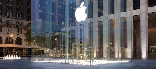 01f4000008301238-photo-apple-store.jpg