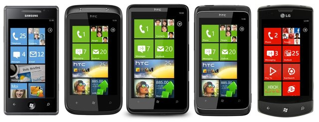 0280000004028310-photo-comparatif-windows-phone7.jpg